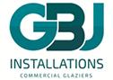 GBJ Installations